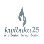 Kwibuka in all public institutions 08th-12th April 2019